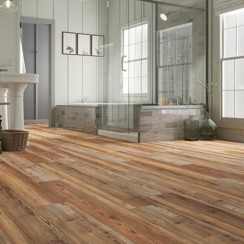 las vegas vinyl flooring